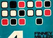 Libro: curso de contabilidad 4, intermedia ii, finney miller