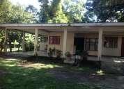 Oportunidad se vende hermosa casa en guanacaste, liberia.