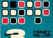 Libro: curso de contabilidad 3, intermedia i, finney miller
