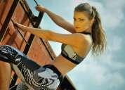 Pnyx ropa deportiva y bikinis directo de brasil por al mayor