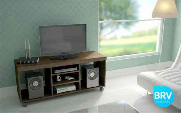 Mueble para tv pantalla equipo de sonido br 250 san jos for Mueble para telefono