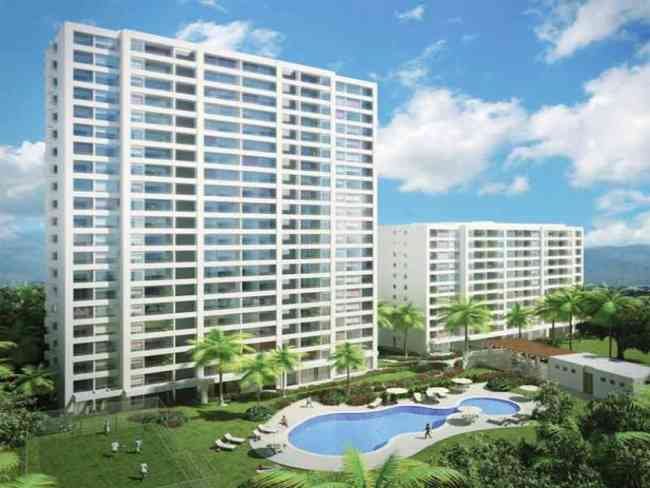 Alquiler apartamento heredia casas - Casas inhaus opiniones ...