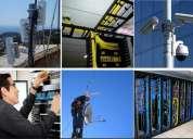 Servicio,de instalacion. y repacion de redes inkatelecom