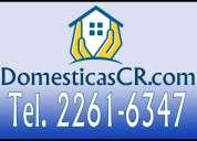 Agencia empleadas domesticas